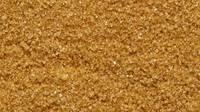 Brown Sugar , Icumsa 45 .Raw Sugar Grade A