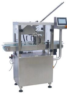malto dextrin powder sambar powderTURMERIC POWDER packaging machine