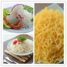 Free calorie and carb tofu shirataki pasta noodles