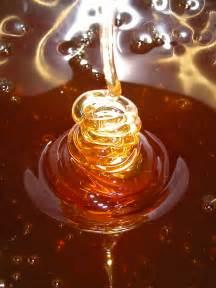 Best Quality Raw Honey 100% Natural Organic Honey