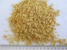 Textured Soy Protein / TVP /SOY PROTEIN TEXTURE /TSP