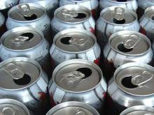canned beer, heineken, carlsberg beer, tiger beer, tsingtao beer, pringles ,bava