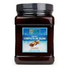 Royal Butter Oil / Fermented Cod Liver Oil Blend