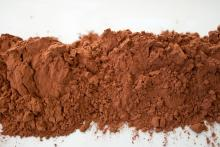 COCA POWDER NATURAL,COCOA POWDER ALKALISED