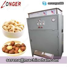 Cashew  Nut s  Peeling   Machine  Hazel nut  Skin Removing  Machine  Cashew Skin Peeler