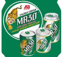 Full Oxygen Energy Drink,MR 30 - Energy Drink,BIGBOSS ENERGY DRINK,FRUITTIS Energy Drink canned.