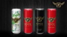 Full Oxygen Energy Drink,MR 30 - Energy Drink,BIGBOSS ENERGY DRINK,FRUITTIS Energy Drink canned.....