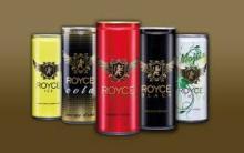 Full Oxygen Energy Drink,MR 30 - Energy Drink,BIGBOSS ENERGY DRINK,FRUITTIS Energy Drink canned,