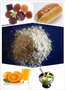 100% Plant Extracts HM Pecin for jam powder