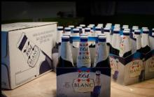 Kronenbourg 1664 Blanc for sale good price