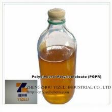 food emulsifier Polyglycerol polyricinoleate(PGPR)