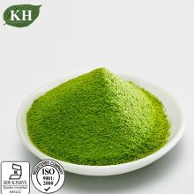Healthy and High Quanlity Green Tea Instant Powder