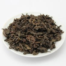 puer tea loose leaf supplier
