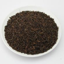 puerh tea broken tea