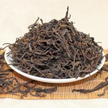 loose leaf tea manufacturer