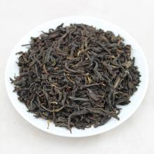 black tea supplier low price