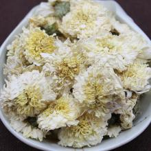 Herbal tea/chrysanthemum flower tea