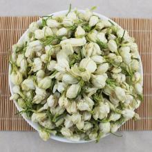 jasmine tea herbal tea dried flower