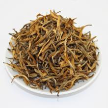 black tea dianhong of high quality