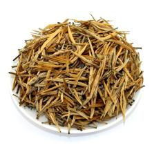 dianhong black tea golden niddle