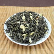 Super jasmine tea
