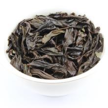 tea dahongpao