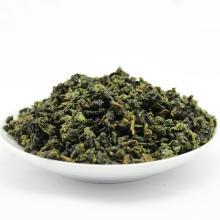 tea, tie guan yin, ti kwan yin