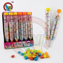 Thermometer Bubble Gum / Chewing Gum
