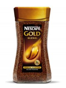 Nescafe Gold 200g for sale now