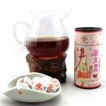 Tea 5g mini toucha, original flavor