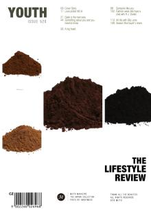 natural alkalized cocoa powder 10-12 Ghana