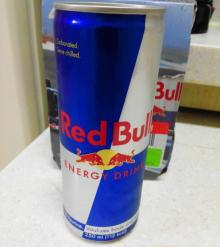 Get Red-Bull Energy Drinks for sale ..now