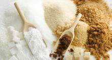 White Refined Sugar Icumsa 45 Sugar /Refined Icumsa 45 sugar Thailand /Powder and Cubes