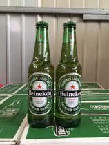 Buy Heineken  Beer , Heineken  Imported   Beer ,