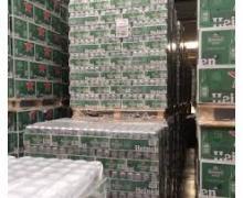 kronenbourg 1664 beer Heineken Beer 500ml Cans, Franziskaner Beer