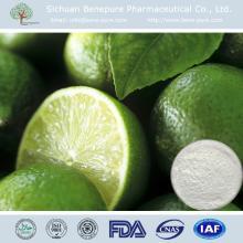 CAS 94-07-5 (582-84-3) ,Oxedrine,Natural Synephrine 30%-98%  HPLC   UV