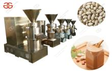 Good Quality Peanut  Butter   Making   Machine  With Factory Price|Peanut  Butter  Maker  Machine  Price