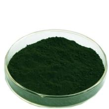 Own mulberry base sodium copper chlorophyllin powder