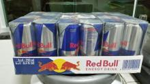 HOT SALE !!! Red Bull Energy Drinks for sale good price