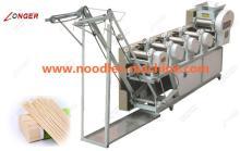 Commercial 7 Roller Dry  Noodle  Maker