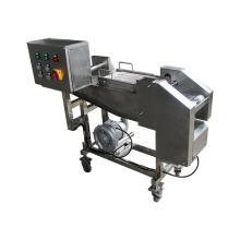 Tempura Battering machine(mdoel,NJJ-300)