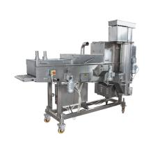 flour coating machine(MODEL,SFJ-400)