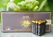 SR-NONI noni extract(FOOD LEVEL)