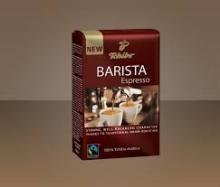 Tchibo Familly 100g Ground coffee
