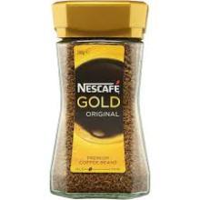 Nescafé Gold Intense 200g