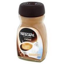 Nescafé Crema 100g