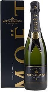 Moet & Chandon cl 0.75