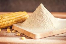 Sell Corn flour