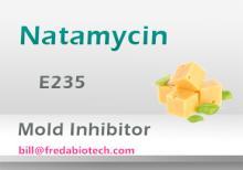 Natamycin50%   CAS7681-93-8   High quality for exportation
