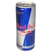 wholesale Redbul energy drink 250ml